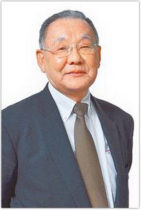 (株)サンプラザ 代表取締役社長 笠原雅志
