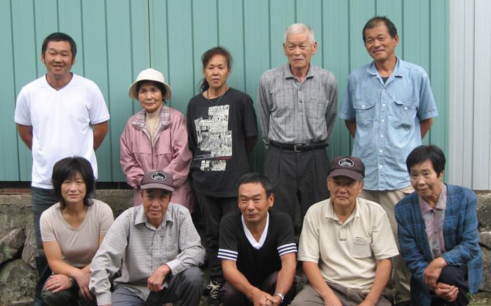 sihouchiku2