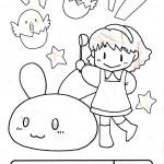 佐川0402 (2)
