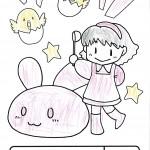 佐川0404 (13)