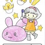 佐川0411 (3)