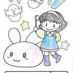 佐川0411 (5)
